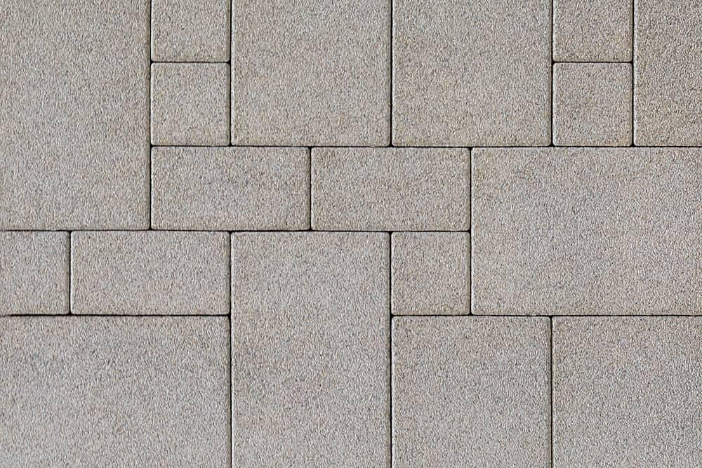 granit prana - krem