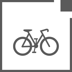 02 Biciklistički saobraćaj