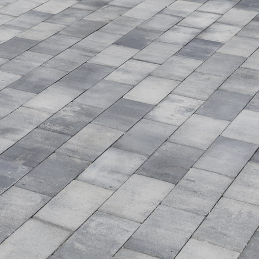 16 Brick 24×11,5 behaton ploce