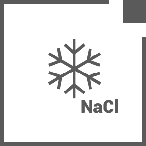 18 Otpornost na mraz i soli