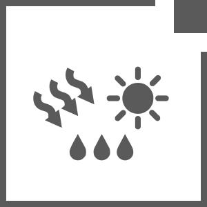 19 Otpornost na vremenske uticaje