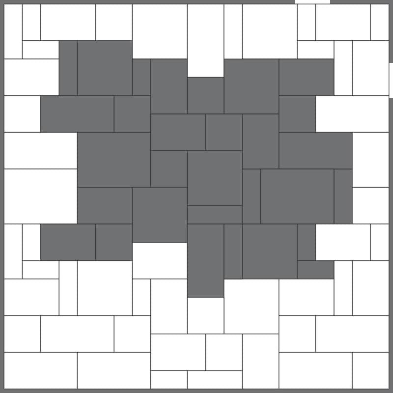 COLOSEUM_M01