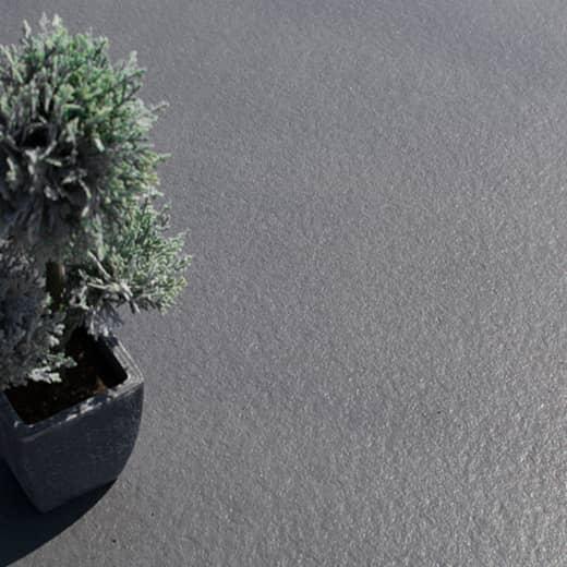 Granito wet cast