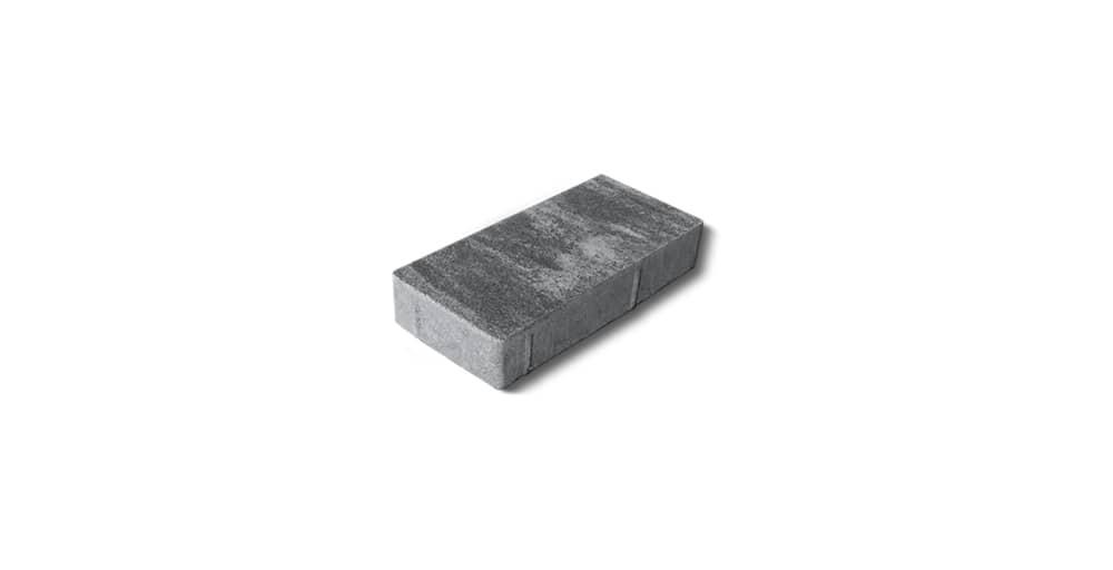 Prikaz Modela Brick 24×11,5×5