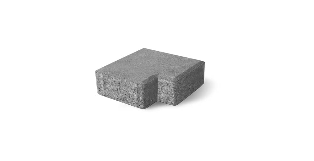 Prikaz modela Kvadro
