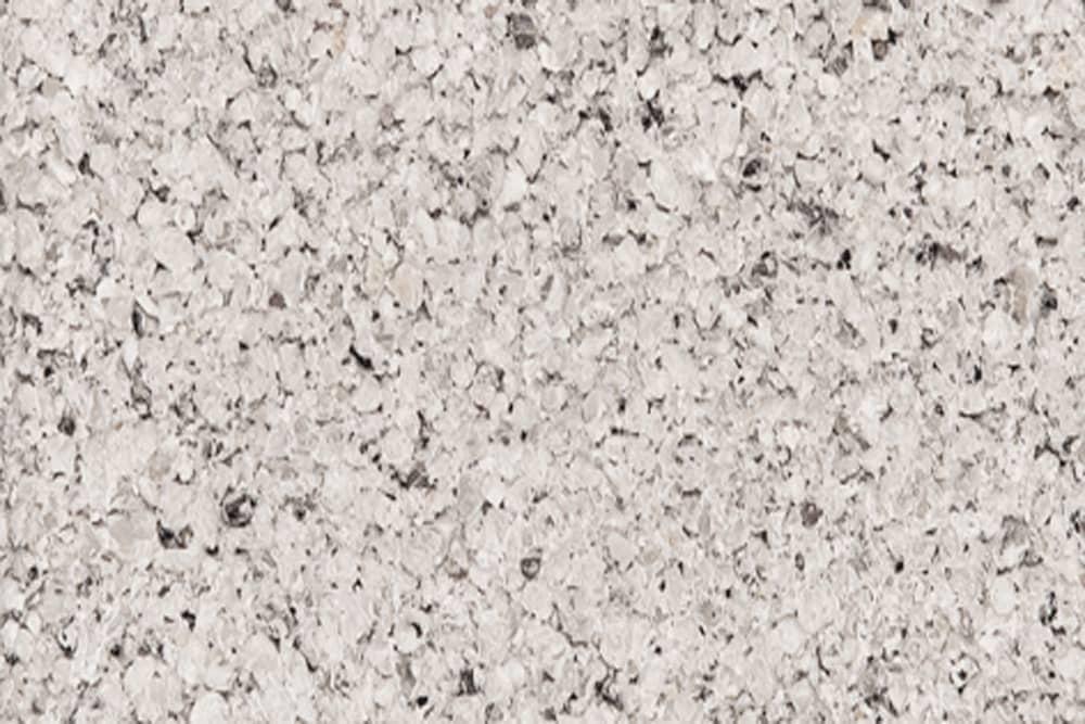 granit prana - bela