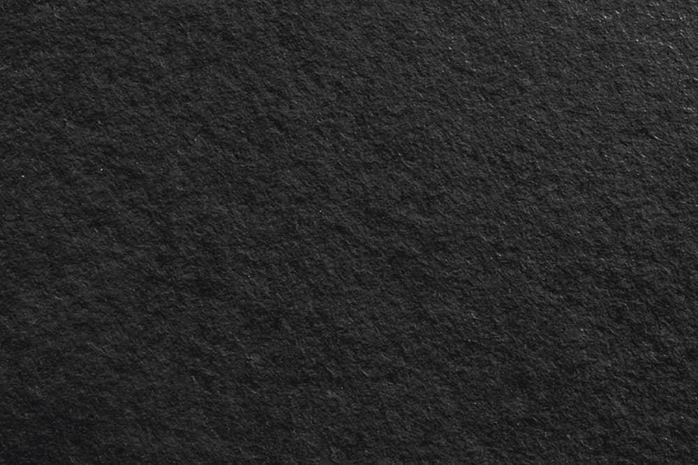 jednobojna - antracit