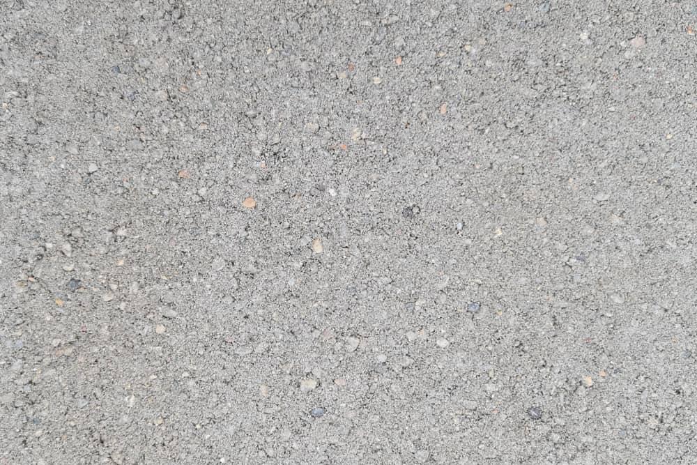 jednoslojna - cement siva