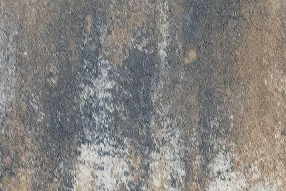 kolormix - školjka - smeđa