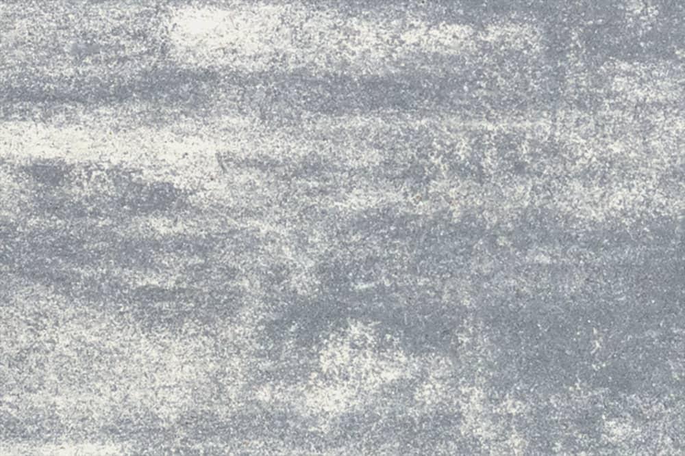 kolormix - bianko