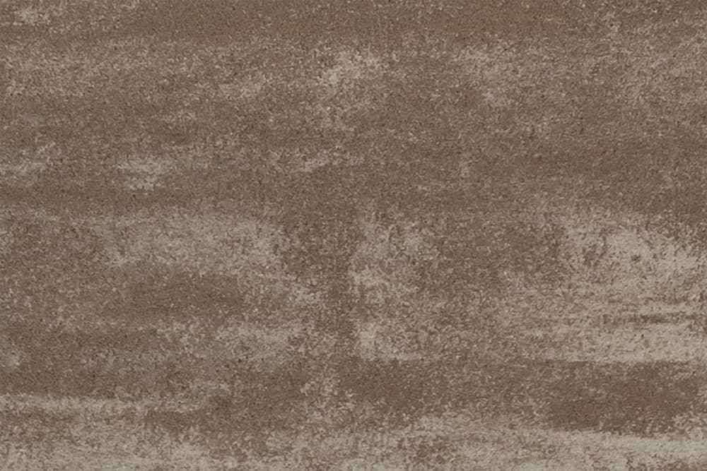 kolormix - kanjon braon