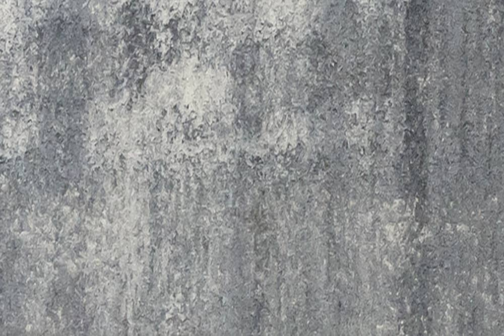 kolormix - nordijsko siva