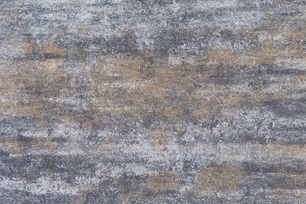 kolormix - schell