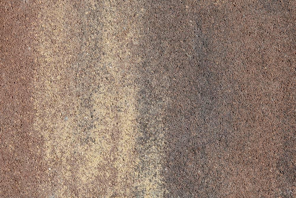 kolormix - terra