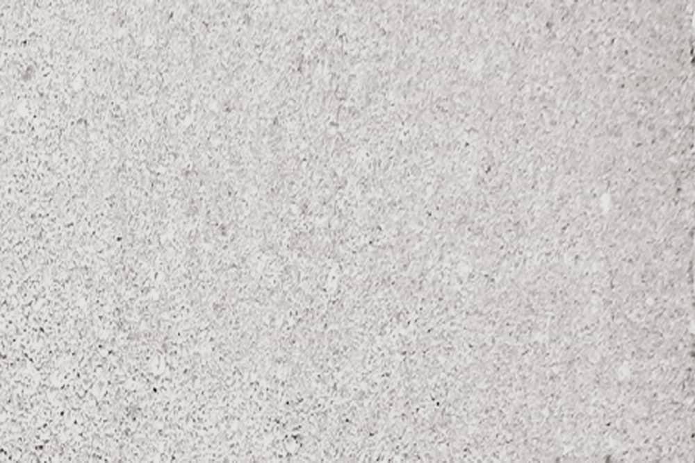 kvarc jednobojna - bela