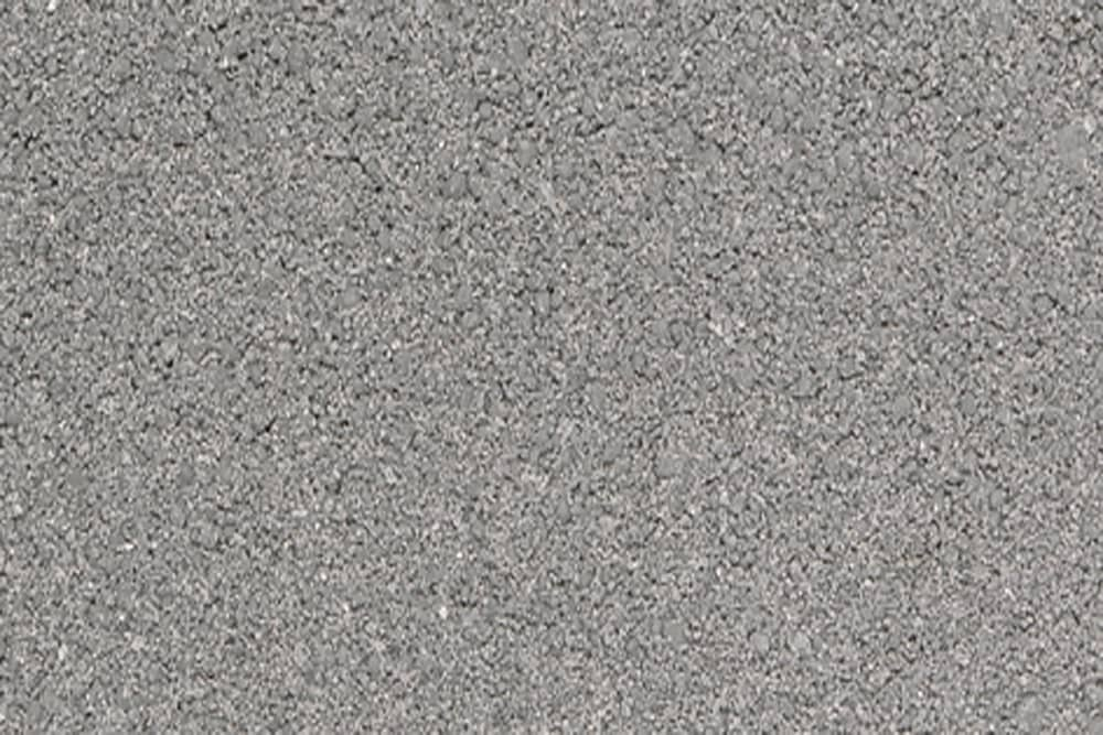 kvarc jednobojna – cement siva