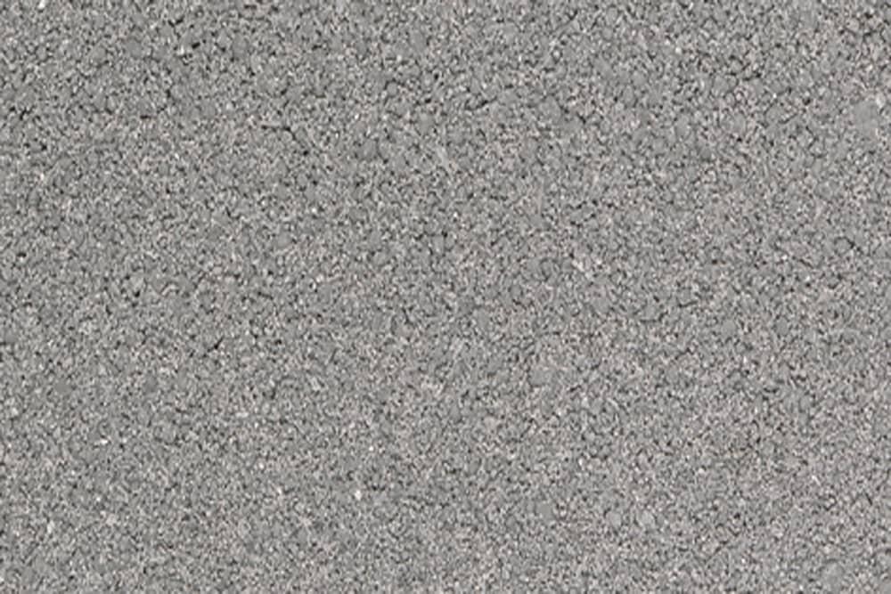 kvarc jednobojna - cement siva