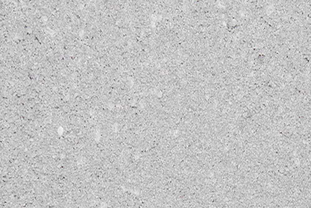 kvarc jednobojna – titan siva