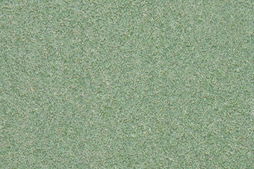 kvarc jednobojna - zelena