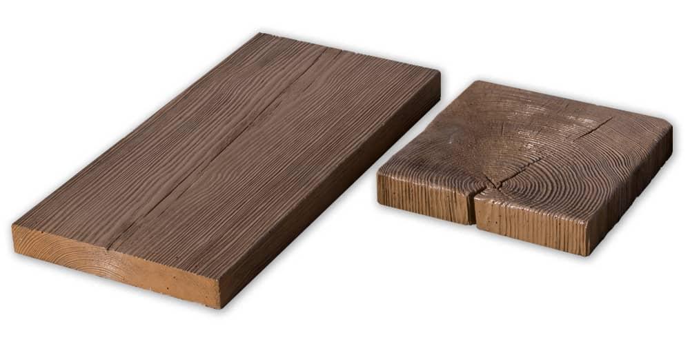 legno prikaz modela
