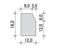 12x18x80(40)-presek-min