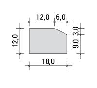 18x12x80(40)-presek-min