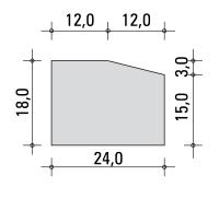 18x24x80(40)-liveni-beli-min