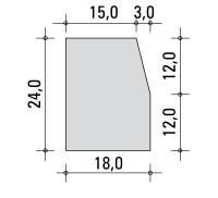 18x24x80(40)-presek-min