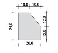 20x24x80(40)-presek-min