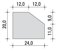 24x20x80(40)-presek-min
