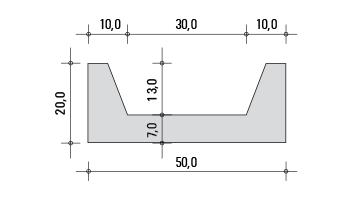 kanaleta-50x50x20-presek-min