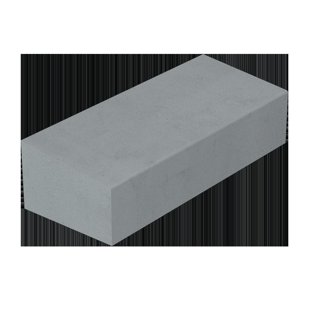 20×13 sivi liveni